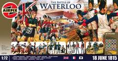Airfix Kits -